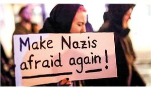 Irkçılık karşıtı davalar artıyor