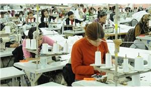 Küresel markalara çağrı: Sorumlu davranın