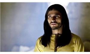 Netflix, 'Mesih'i iptal etti