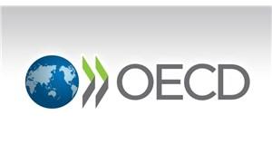 OECD: Karantinadaki her ay GSYH büyümesinde yüzde 2'lik bir kayba yol açacak