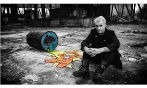 Rammstein grubunun solisti Lindemann, koronavirüse yakalandı: Durumu kritik