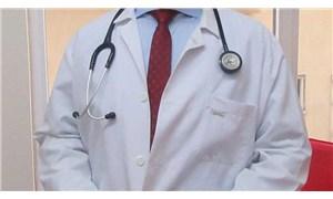 Sağlık çalışanları 3 ay boyunca görevlerinden  ayrılamayacak