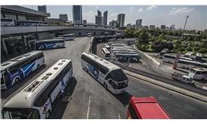 Ankara'da İl İdare ve İl Pandemi kurulları toplandı