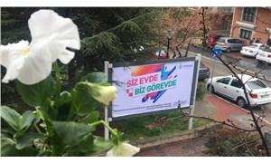Çankaya Belediye Başkanı Taşdelen koronavirüs tedbirlerini açıkladı