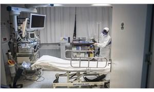 Doktorlar, koronavirüsün yeni bir belirtisini tespit etti