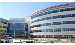 İzmir'deki koronavirüs vakaları Meclis gündeminde