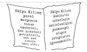 Tutuklu gazeteciler için dayanışma çağrısı: Vakit daralıyor, haberin olsun