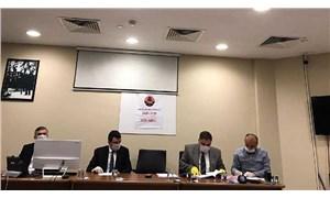 Ulaştırma Bakanı Kanal İstanbul ihalesinden sonra görevden alındı