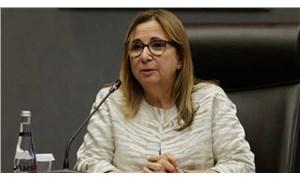 Yabancı plakalı araçların yurtta kalma süresi 30 Haziran'a kadar uzatıldı