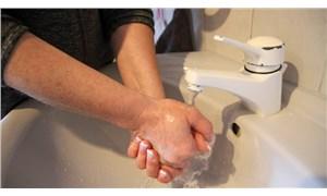 Yozgat'ın tek CHP'li ilçe belediyesi, suyu ücretsiz yaptı