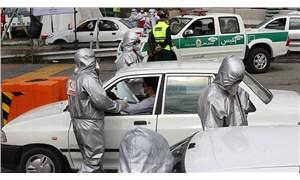 29 Mart - Ülke ülke koronavirüs salgınında son durum | Toplam ölüm 30 bini aştı!