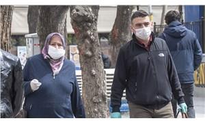 Çanakkale'deki koronavirüs vakalarının sayısı açıklandı