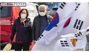 Güney Kore gerçekten 'örnek' mi?