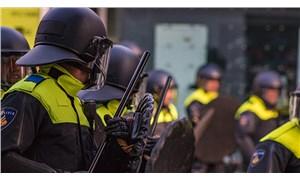 Hollanda'da bir evde 4 Türk vatandaşının cansız bedenleri bulundu