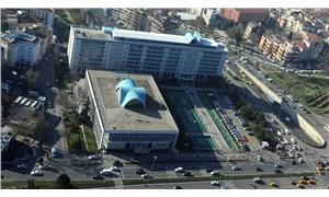 İBB'den 'metro inşaatı' iddialarına yanıt