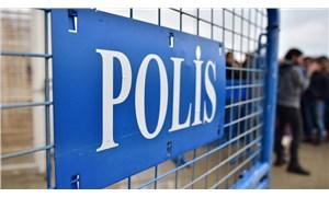 16 polis koronavirüse yakalandı: İkisi emniyet müdürü, en çok vaka İstanbul'da