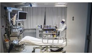 Özel hastaneler pandemi dinlemiyor: Koronavirüs hastasına 4 bin TL'lik fatura
