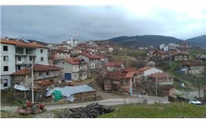 Sivas'ta 5, Kütahya'da 1 köy koronavirüs nedeniyle karantinaya alındı
