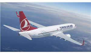 THY Genel Müdürü Ekşi'den İstanbul uçuşlarına ilişkin açıklama