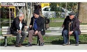Yaşlıların şeytanlaştırılmasında medyanın inkâr edilemez katkısı
