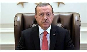 AKP'li Cumhurbaşkanı Tayyip Erdoğan'ın bir aylık maaşı ne kadar?