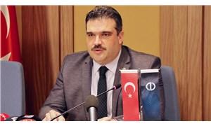 Anadolu Üniversitesi açıköğretim sınavları, internetten yapılacak