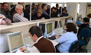 BES: Büro iş kolunda 11 emekçide koronavirüs pozitif çıktı