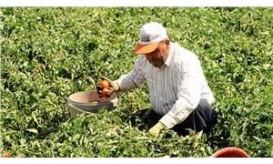 Çiftçi-Sen'den 6 talep