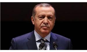 Erdoğan, yeni önlemi bağış kampanyası!