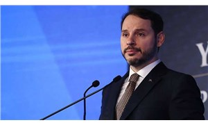 Hazine Bakanı Albayrak: İşletmelere 3 ay maaş desteği vereceğiz; 'ücretsiz izin' yerine bu ödeneğe başvurun