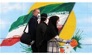 İran'da Covid-19 krizinin en az 2 ay daha devam etmesi bekleniyor