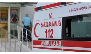 İstanbul İl Sağlık Müdürlüğü'den, Sadi Konuk Eğitim ve Araştırma Hastanesi açıklaması