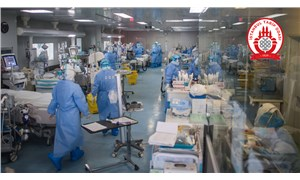 İstanbul Tabip Odası, kentteki koronavirüs hastalarına dair sayıları paylaştı, uyardı!
