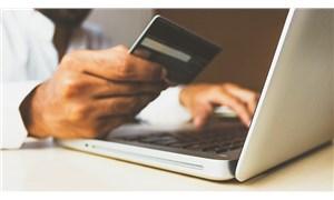 Kredi kartıyla vergi ödeme türleri genişletildi