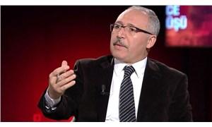 Selvi: Ülkemizde görev yapan bir ülkenin büyükelçisi de koronavirüsten dolayı karantinada
