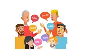 Yabancı dilini geliştirmek isteyenlere 4 uygulama