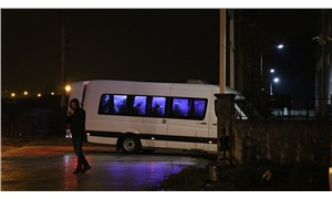 Yurt dışından gelen 17 kişi, Düzce'de karantinaya alındı