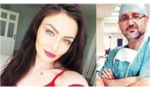 Ayşe Karaman davasında sanık Tarhan ''doktora ihtiyaç var'' diyerek tahliyesini istedi