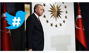 Bağış kampanyası ardından sosyal medya ayağa kalktı: #Hükümetİstifa etiketi zirveye oturdu