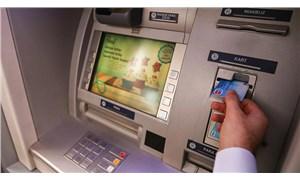 Bilim Kurulu Üyesi Prof. Dr. Çelik'ten 'ATM ve kapı şifreleri' uyarısı