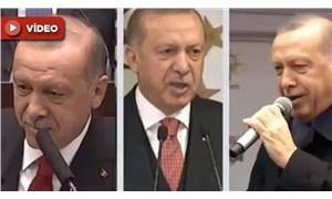 CHP'den Erdoğan'a videolu 'kampanya' yanıtı: Nereden nereye...