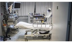 Covid-19 pozitif hastalar ücret ödeyecek mi?