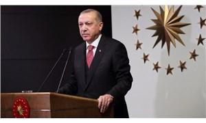 Erdoğan'ın 'kampanyasını' eleştiren üniversiteli gözaltına alındı