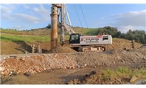 Halk sağlığının, jeotermalciler rantın peşinde