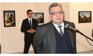 Karlov suikastı davası sanıklarının tahliye talepleri reddedildi