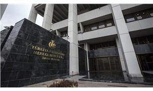 Merkez Bankası, koronavirüsle ilgili ilave tedbirleri açıkladı