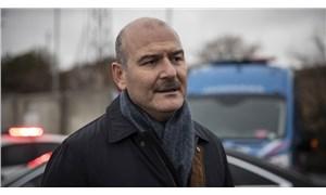 Soylu'dan 'Türkiye koronavirüs çağrılarına uydu mu?' sorusuna yanıt