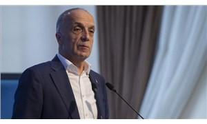 Türk-İş: İşten çıkarmalar yasaklanmalı