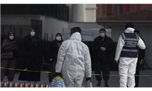 Umre dönüşü karantinaya alınanlara ilişkin yeni gelişme: Koronavirüs şüphesi olanlar hastaneye götürüldü
