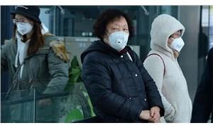 Wall Street Journal: Virüsün ilk tespit edildiği düşünülen kişi ortaya çıktı